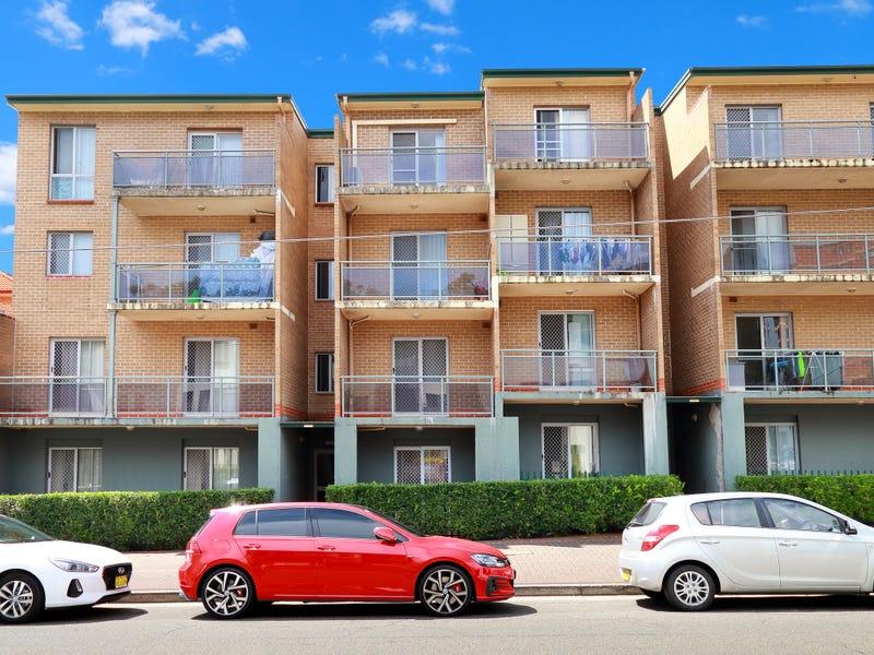 8/6-12 Hudson Street, Hurstville, NSW 2220
