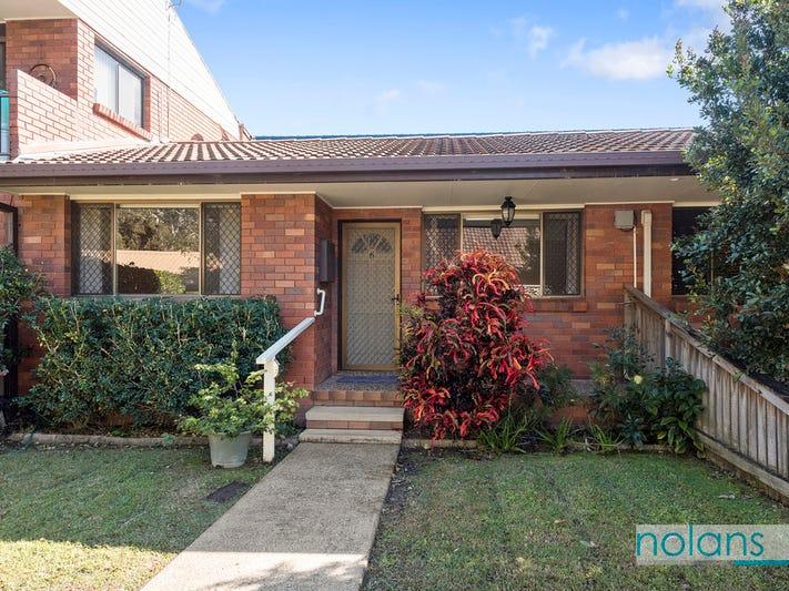6/67 Boronia Street, Sawtell, NSW 2452