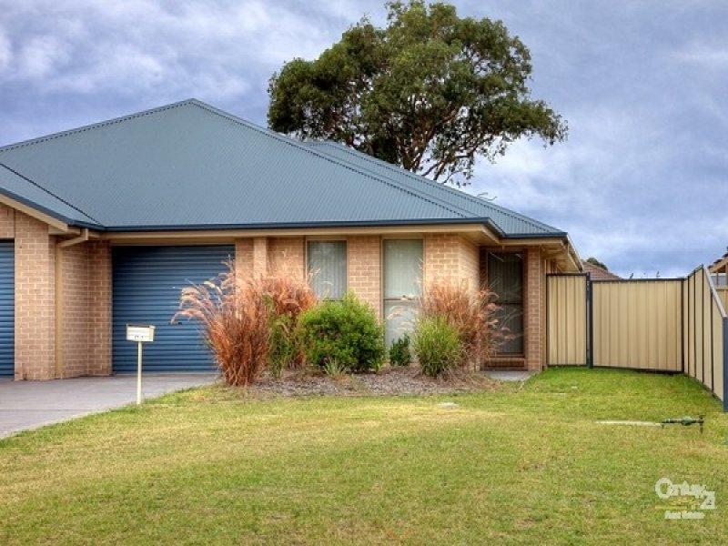 2/17 Radford Street, Heddon Greta, NSW 2321