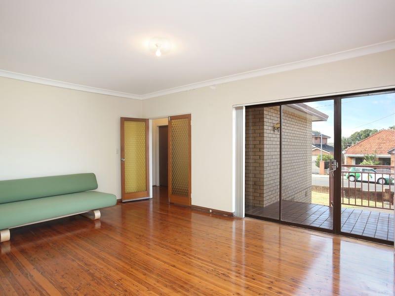 108 Queen Street, Croydon, NSW 2132