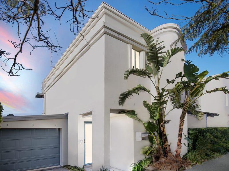 26 Reynolds Avenue, Balmain, NSW 2041