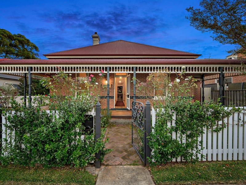 24 Barton Street, Mayfield, NSW 2304