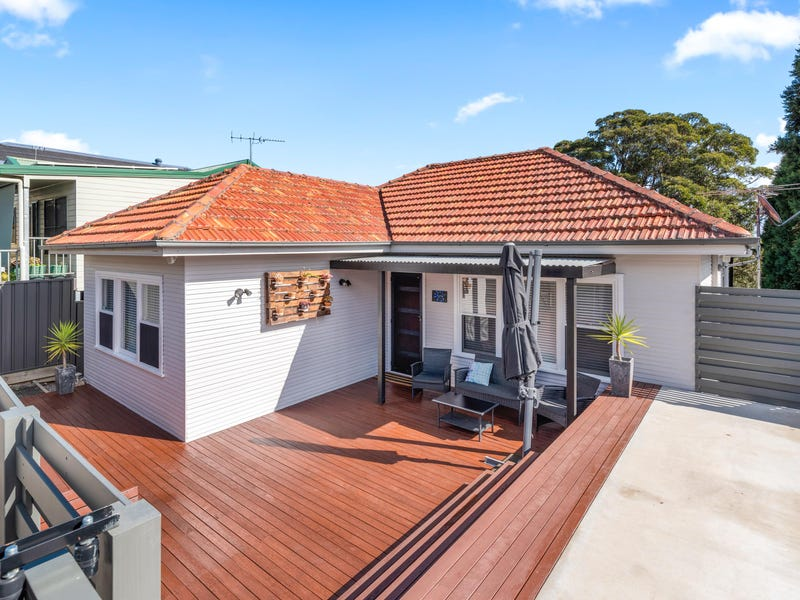45 Griffiths Street, Charlestown, NSW 2290