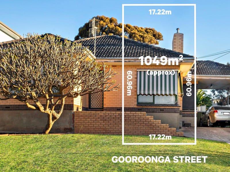 31 Gooroonga Street, Seaview Downs, SA 5049
