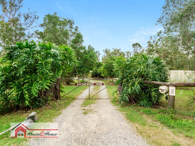 16-24 Flesser Road, Cedar Creek, Qld 4207