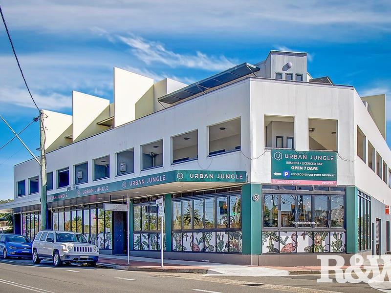 16/1A Premier Lane, Rooty Hill, NSW 2766