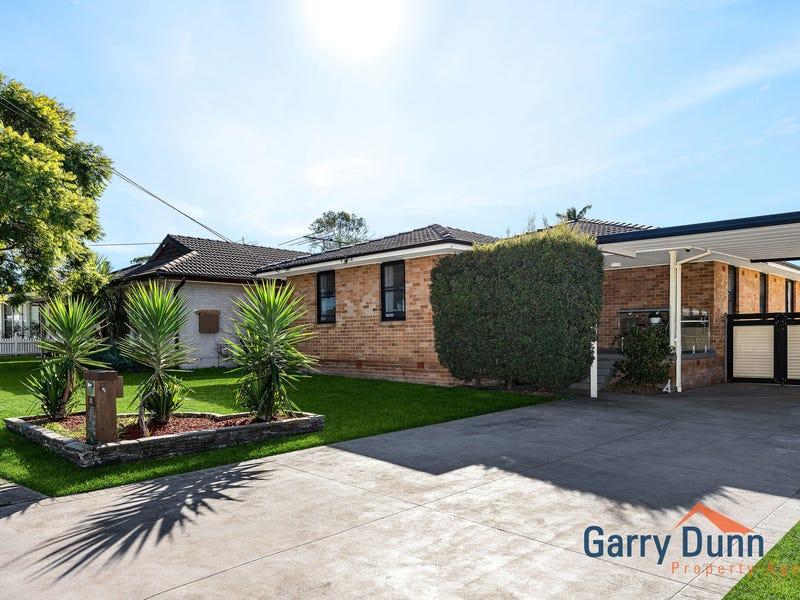 31 Bradey Avenue, Hammondville, NSW 2170