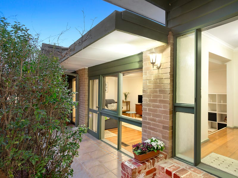 18/101 Rattray Road, Montmorency, Vic 3094