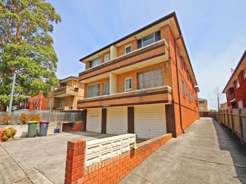 7/64 Colin Street, Lakemba, NSW 2195
