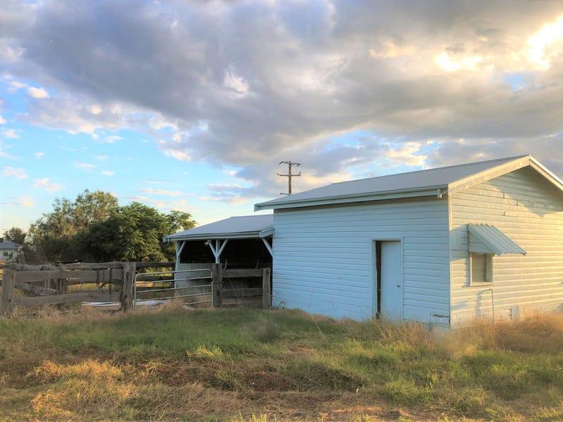 Lot 7, 223 Kaputar Road, Narrabri, NSW 2390