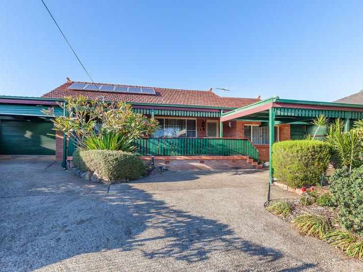 9 Argyle Place, Macquarie Fields, NSW 2564