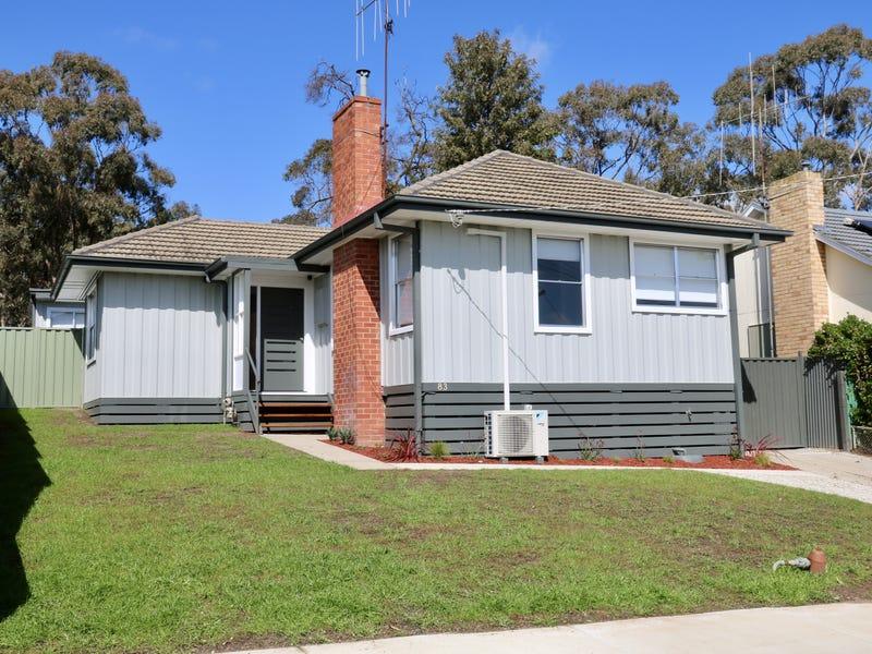 83 Chisholm Cres, Seymour, Vic 3660