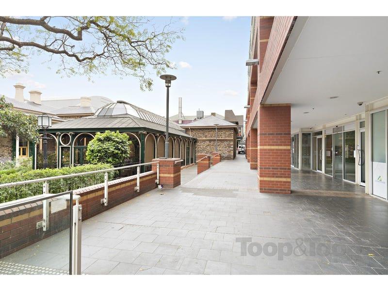 116/9 Paxtons Walk, Adelaide, SA 5000