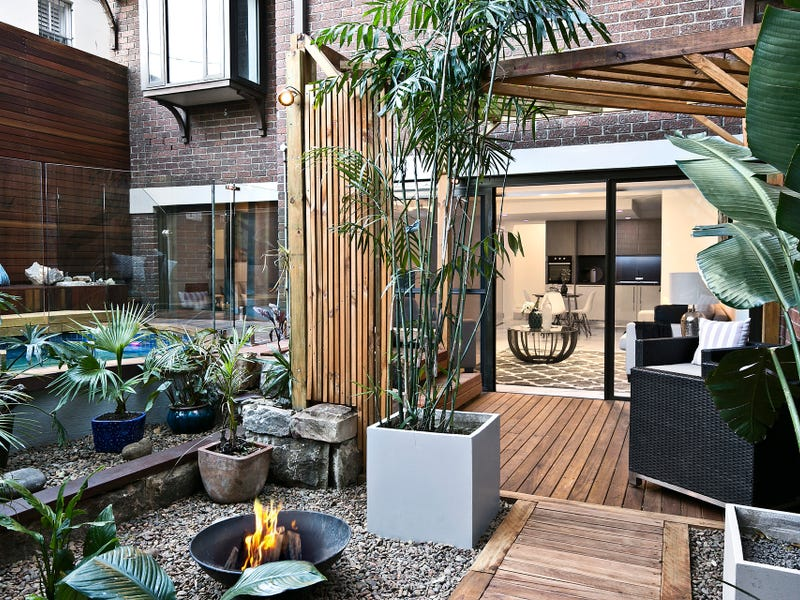 17/60-68 City Road, Chippendale, NSW 2008