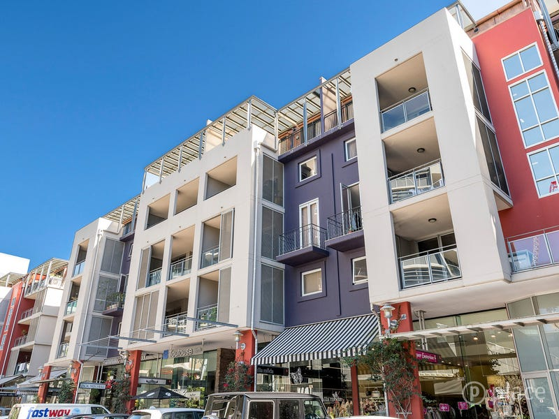 102/1000 Ann Street, Fortitude Valley, Qld 4006