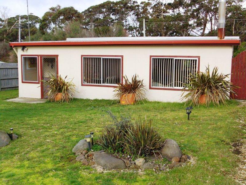 5 Honey Richea Road, Hellyer, Tas 7321