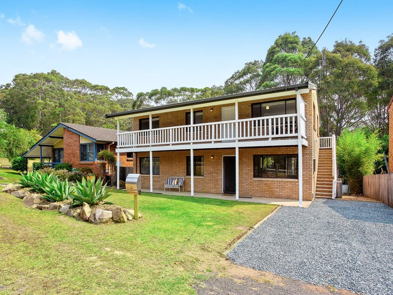 21 Dorothy Drive, Narooma, NSW 2546