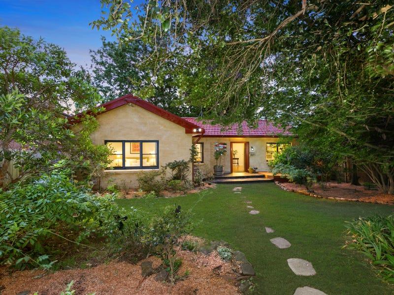 29 Woodbine Avenue, Normanhurst, NSW 2076