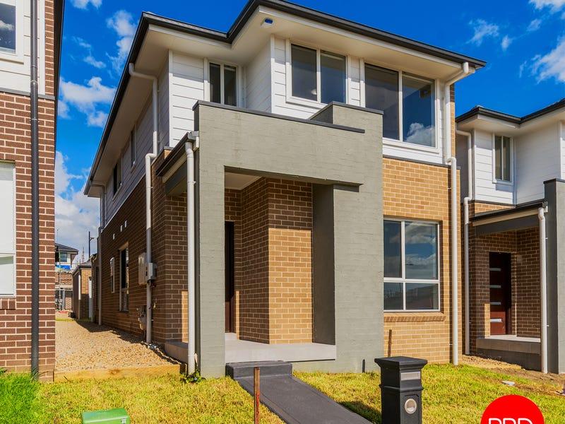 30 Ray Simpsons Avenue, Bardia, NSW 2565