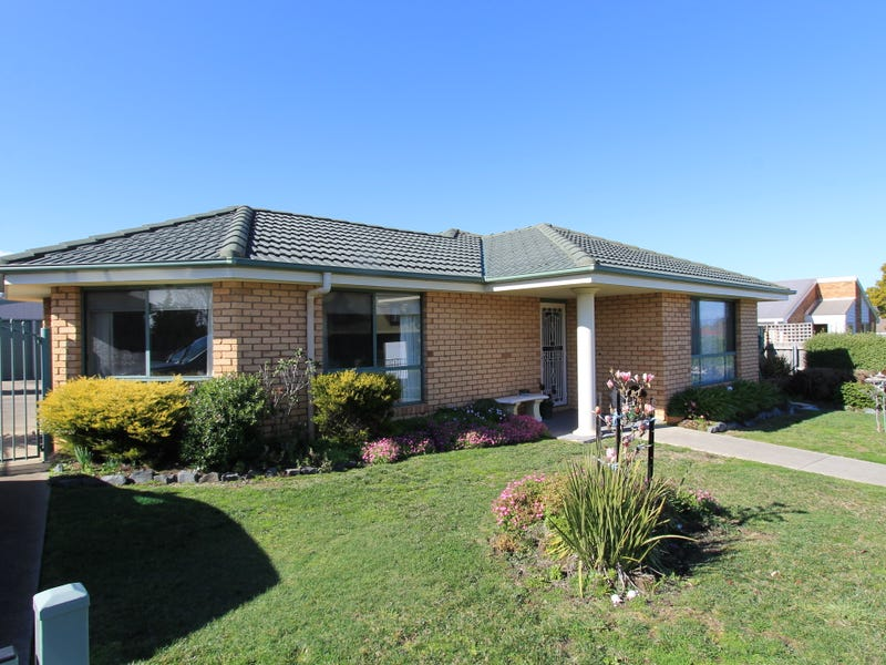 16 Stockmans Road, Evandale, Tas 7212