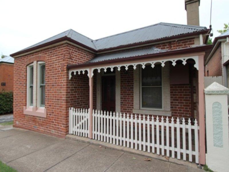 94 Seymour Street, Bathurst, NSW 2795