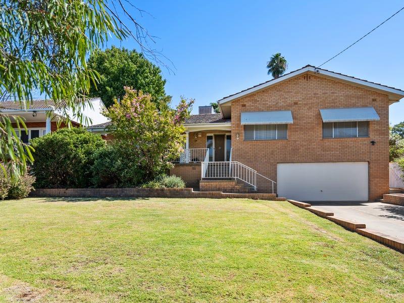 68 Meadow Street, Kooringal, NSW 2650