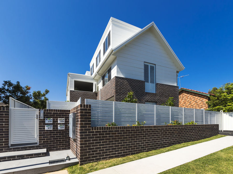 2/171 Corlette Street, The Junction, NSW 2291
