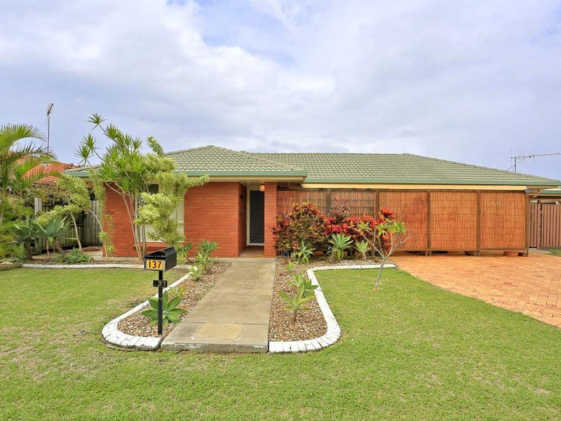 137 Moodies Road, Bargara, Qld 4670