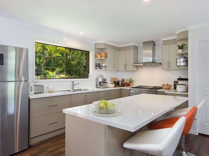 23 Aloota Crescent, Ocean Shores, NSW 2483