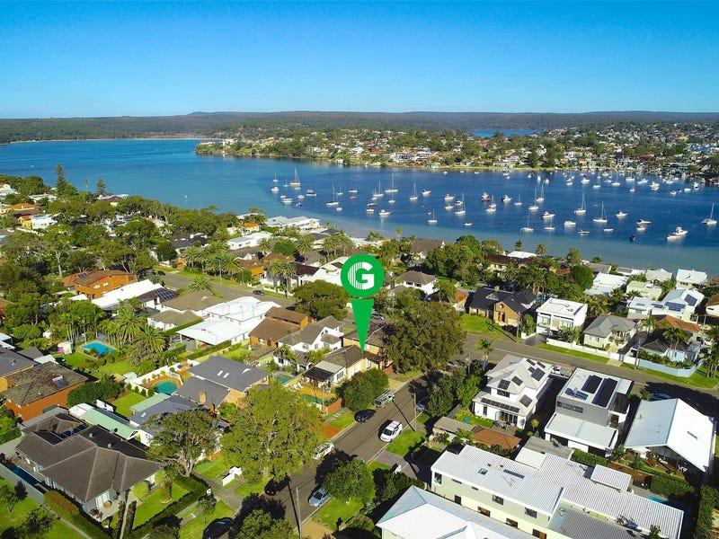 84  Nicholson Parade, Cronulla, NSW 2230