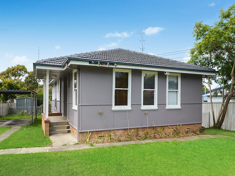 70 Cadaga Road, Gateshead, NSW 2290