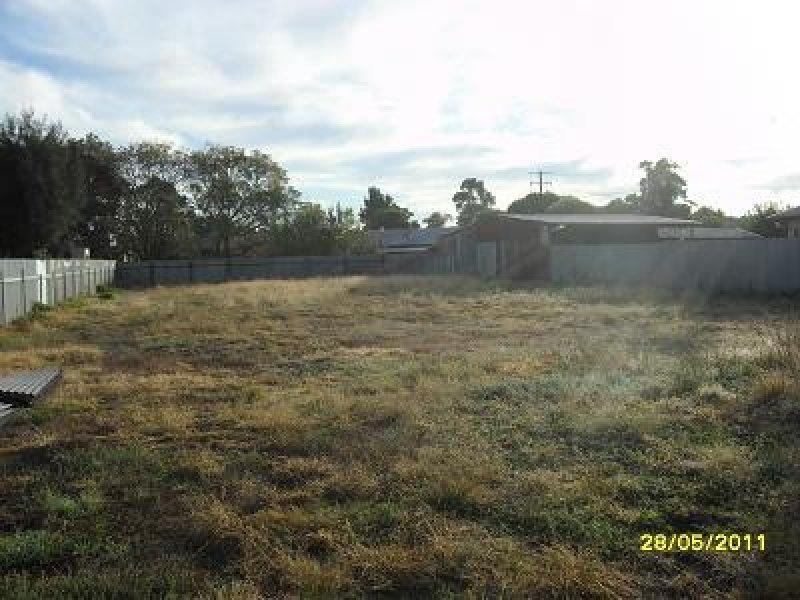 228 Warren Road, Gilgandra, NSW 2827