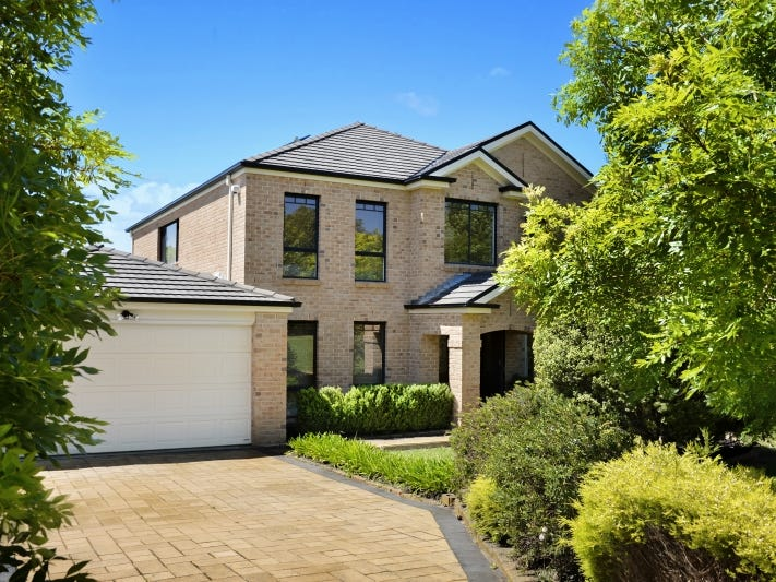 25 Rosemary Crescent, Bowral, NSW 2576
