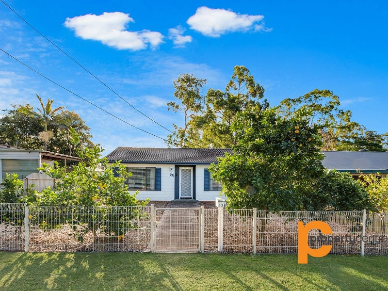 128 Rusden Road, Mount Riverview, NSW 2774
