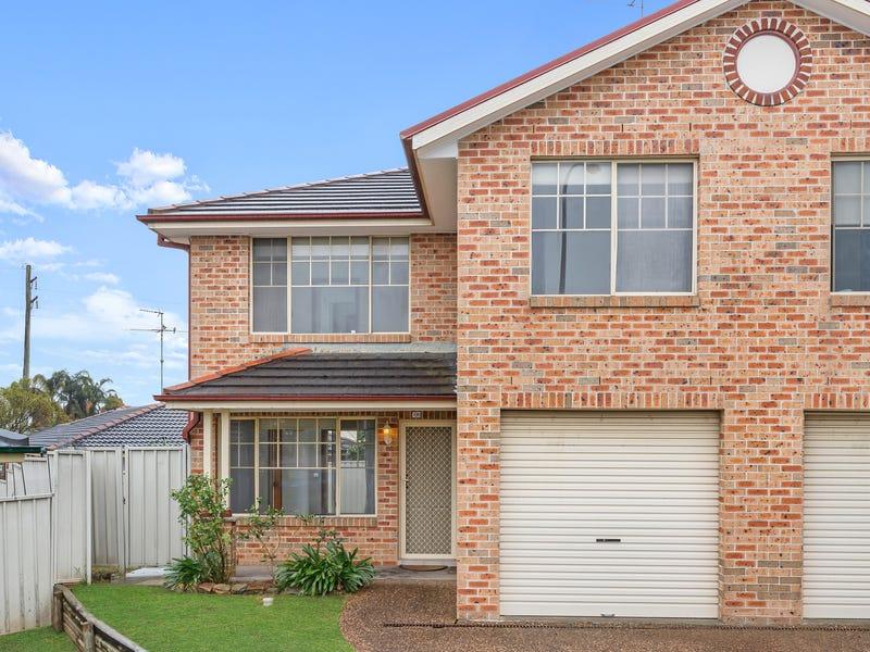 1/14-16 Bosco Place, Schofields, NSW 2762