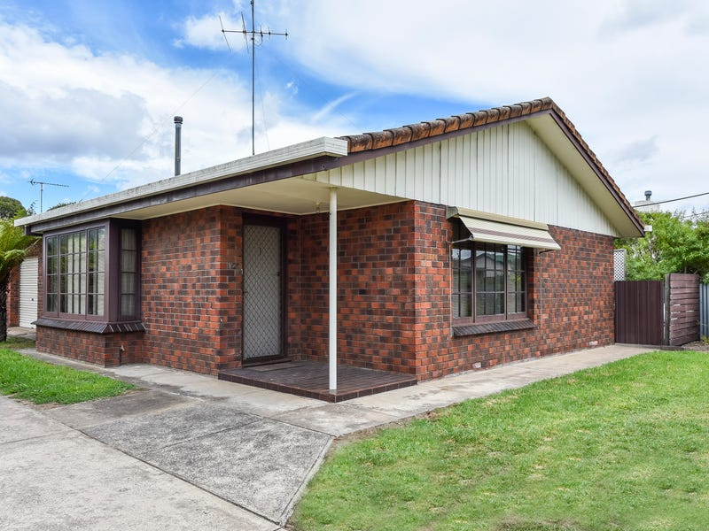 1/223 Commercial St West, Mount Gambier, SA 5290