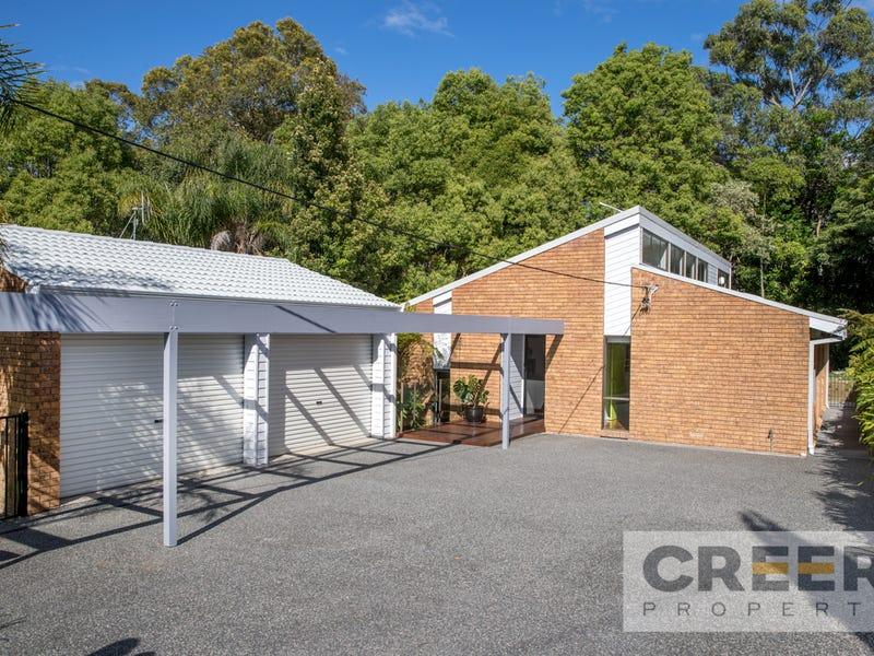 8 Kawara Place, Kahibah, NSW 2290