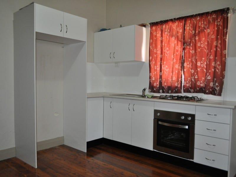 4/86 Rossmore, Punchbowl, NSW 2196