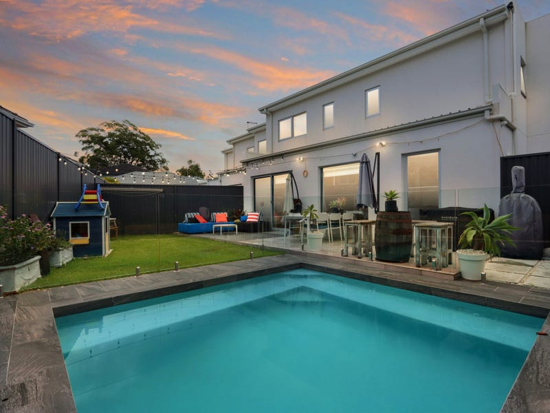 180a Forest Road, Gymea, NSW 2227