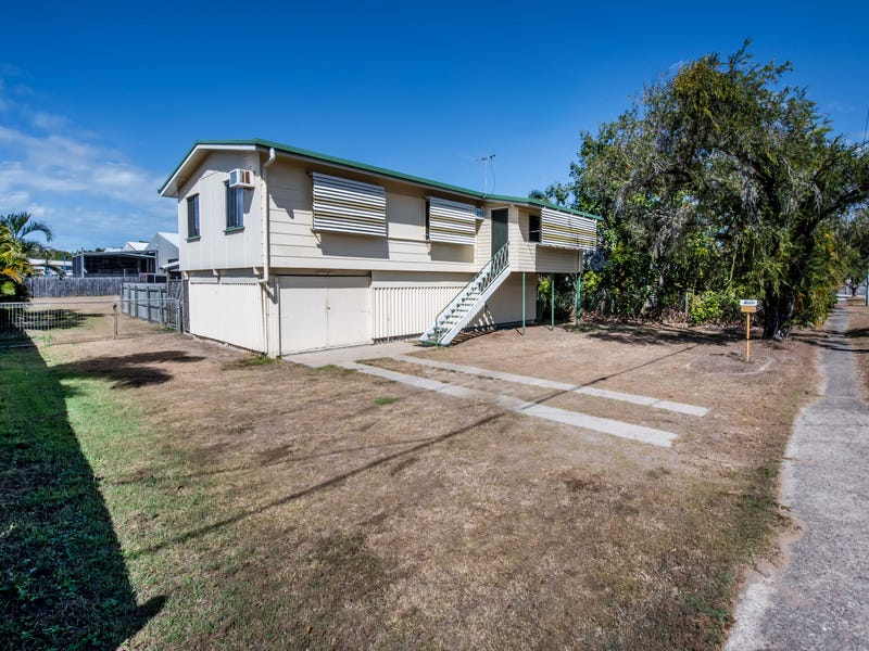 220 Slade Point Road, Slade Point, Qld 4740