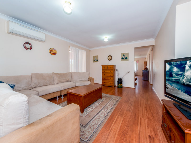 60 Denison Street, Hillsdale, NSW 2036