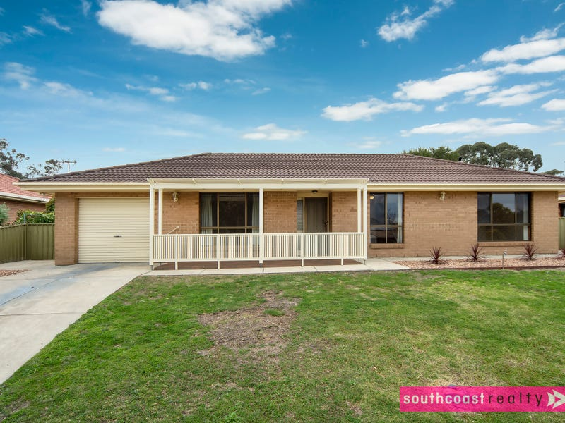 21 Connell Street, Victor Harbor, SA 5211
