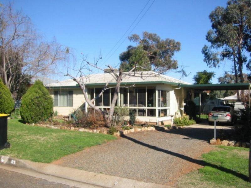 9 Newell Avenue, Gunnedah, NSW 2380