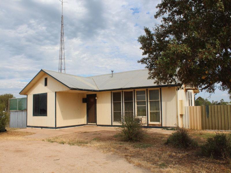 43 Cottage Road, Port Germein, SA 5495