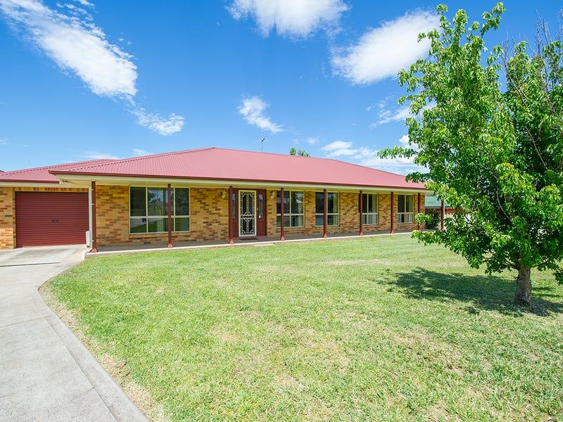 138 Segenhoe Street, Aberdeen, NSW 2336