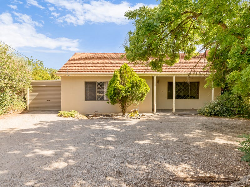 48 Lyndoch Road, Gawler East, SA 5118