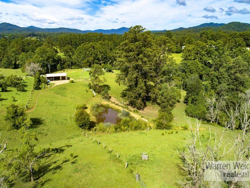 617 Bowraville  Road, Bellingen, NSW 2454
