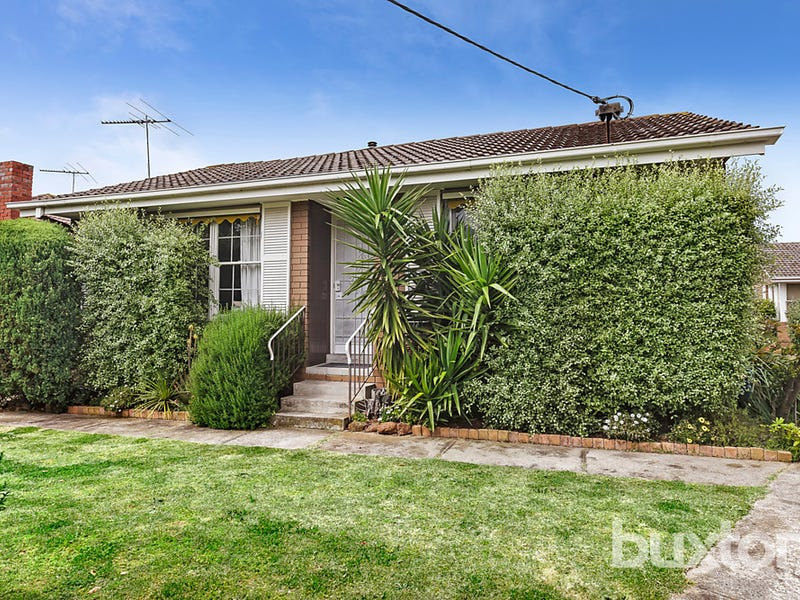1/25 Charming Street, Hampton East, Vic 3188