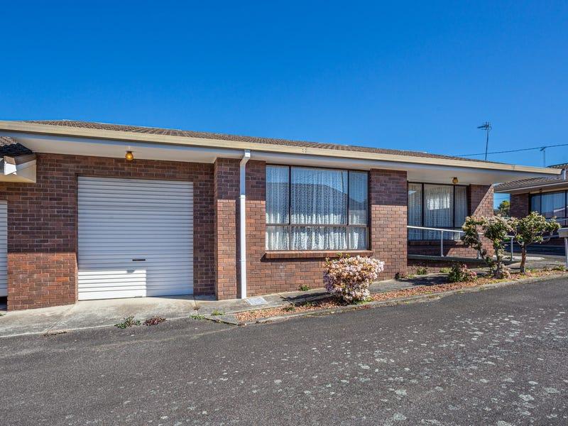 2/25 Victoria Street, Devonport, Tas 7310