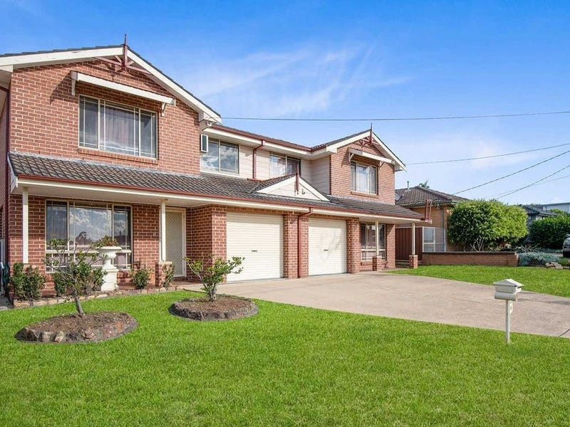 114A Alfred Road, Chipping Norton, NSW 2170